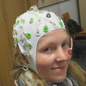 EEG_64_Kopf